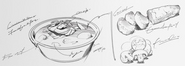 FFXV-Recipe-Artwork-Crown-City-Roast