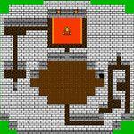 FF II NES - Coliseum Ground Floor.jpg