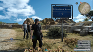 Keycatrich-Ruins-Sign-FFXV