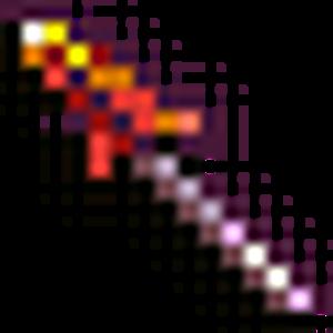 Lava spear FFTA2.png
