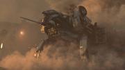 Magitek Armor in KGFFXV.png