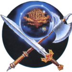 NES FF1 Graphic.png