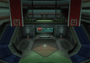 ShinraHQ-Entrance-ccvii