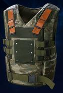 Survival Vest from FFVII Remake