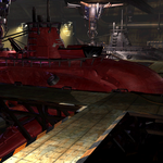 Underwater reactor red submarine.png