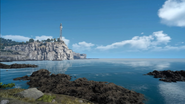 Cape-Caem-Coast-FFXV