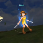 DFFOO Selphie EX.png