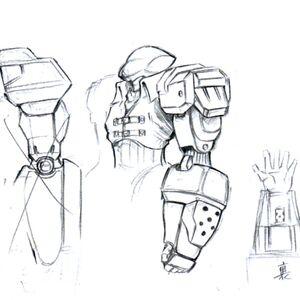 Elite Soldier FFVIII Sketch.jpg