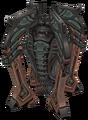 FF12 - Treasure Pot (Green)