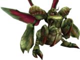 Final Fantasy IX enemies