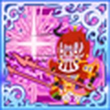 FFAB Cross Slash - Gilgamesh SSR+.png
