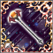 FFAB High Mage Staff FFIX UUR