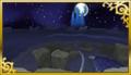 FFAB Lunar Subterrane DFF Special