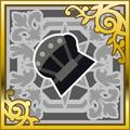FFAB Metal Knuckle SR+