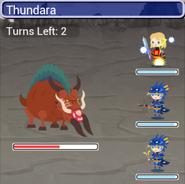 FFAB Thundara