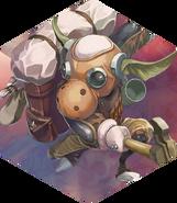 FFD2 Morrow Goblin Alt1
