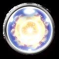 FFRK Breath of Vitality Icon