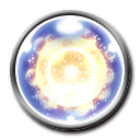 FFRK Breath of Vitality Icon