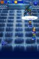 FFRK Jump EA