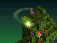 FFTA2 Wind Slash