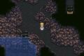 FFVI PC Serpent Trench Cave