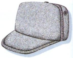 Red Cap (equipment)