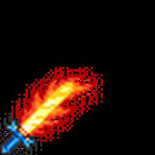 FFV iOS Flametongue.png