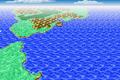 FF Aldean Sea GBA