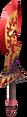 FlameSaber-ffix-sword