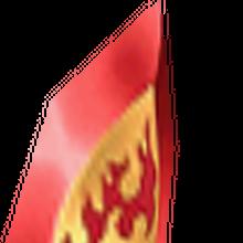 FlameSaber-ffix-sword.png