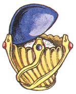 Hi-Potion FFIII Art