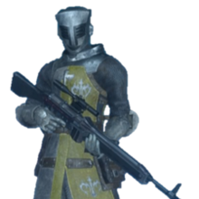 Imperial Sniper.png