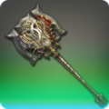 Labrys of the Forgiven from Final Fantasy XIV icon