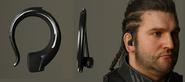 Libertus-Ostium-Communicator-KGFFXV