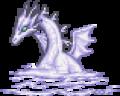 PFF Mist Dragon Sprite