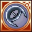 PFF Pinwheel Icon