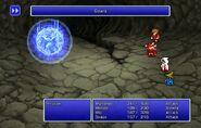 RDM using Slowra from FF Pixel Remaster