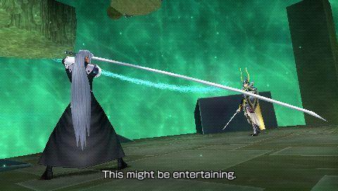 Sephiroth wol fight.jpg