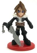 Squall SD by Coca Cola