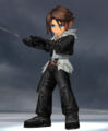 Squall Skin 1