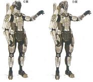 SupersoldierDraftConcepts2-fftype0
