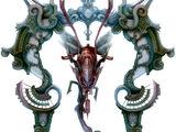 Zodiark (Final Fantasy XII)