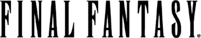 400px-Final Fantasy series logo.png