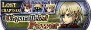 Ace Lost Chapter banner GL from DFFOO