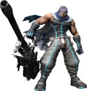 Azul0ff7DoC