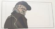 Cid-FFXV-Storyboard