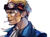 Cid Highwind/Other appearances