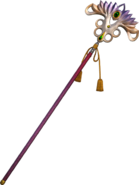 DFFNT Yuna's Arc Arcana