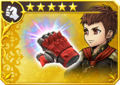 DFFOO Heavy Knuckles (0)