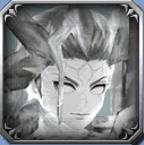 DFFOO Manikin (Seymour) Icon